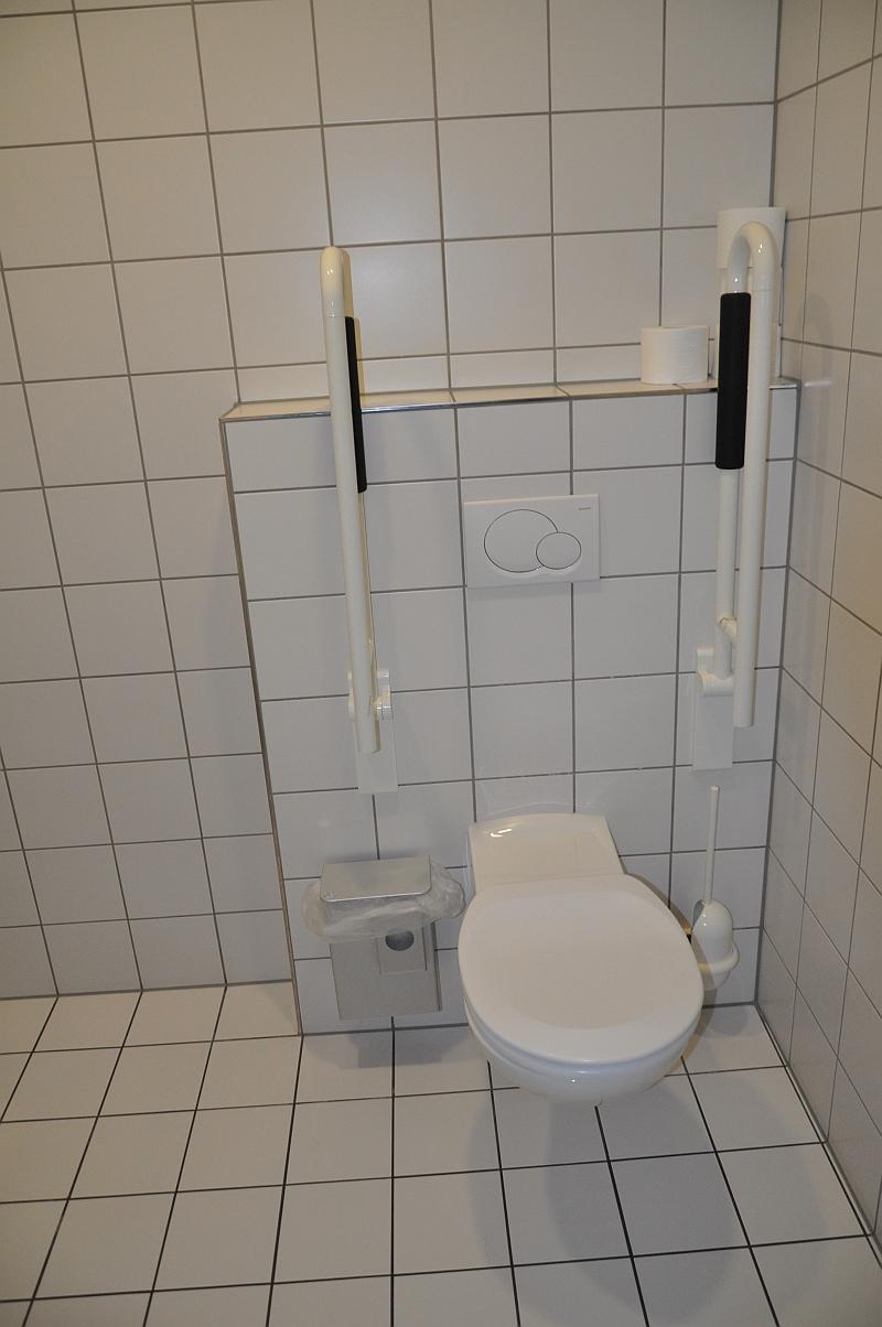 wirtschaftsministerium generaldirektion f r tourismus. Black Bedroom Furniture Sets. Home Design Ideas